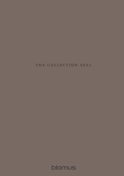 Katalog Blomus 2021